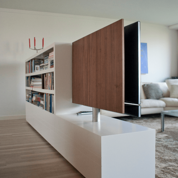 Coen Gorter Interiors by Lotte Deckers - Project 3 - Foto 6
