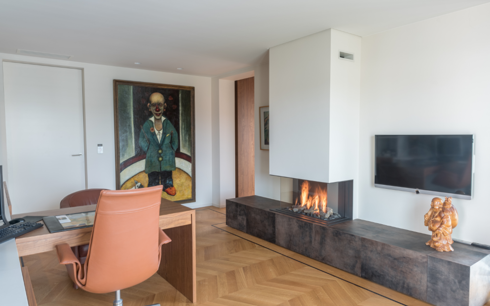 Coen Gorter Interiors by Lotte Deckers - Project 4 - Foto 6