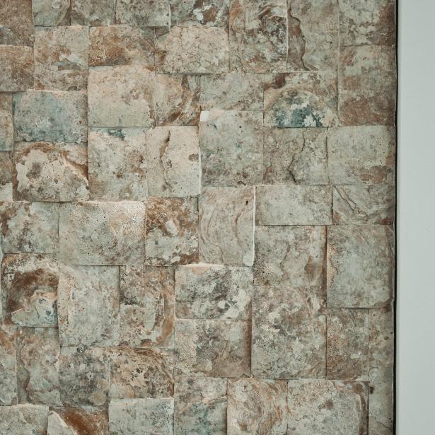 Coen Gorter by Lotte Deckers - Project 1 - Foto 10
